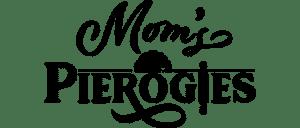 Mom's Pierogies