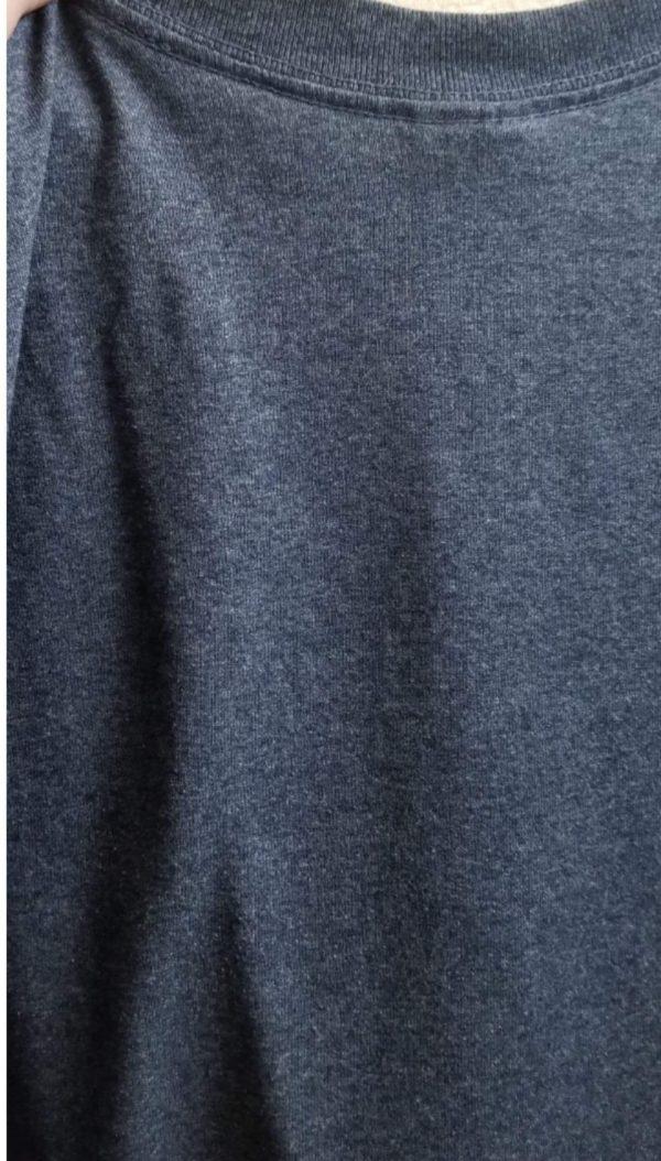 Mom's Pierogies Shirt
